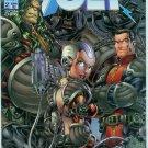 NINE VOLT #2 (1997)