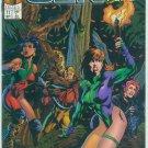 GEN 13 BOOTLEG #11 (1997)