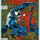 AMAZING SPIDER-MAN #375 (1993)