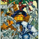 AMAZING SPIDER-MAN #360 (1992)