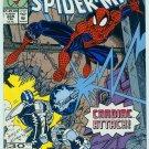AMAZING SPIDER-MAN #359 (1992)
