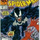 AMAZING SPIDER-MAN #332 (1990)