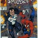 AMAZING SPIDER-MAN #330 (1990)