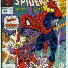AMAZING SPIDER-MAN #327 (1989)