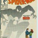 AMAZING SPIDER-MAN #290 (1987)