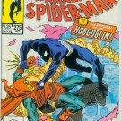 AMAZING SPIDER-MAN #275 (1986)