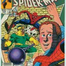 AMAZING SPIDER-MAN #248 (1984)