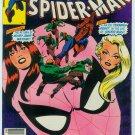 AMAZING SPIDER-MAN #243 (1983)