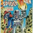 AMAZING SPIDER-MAN #237 (1983)