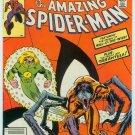 AMAZING SPIDER-MAN #235 (1982)