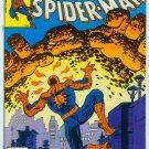 AMAZING SPIDER-MAN #218 (1981)
