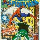 AMAZING SPIDER-MAN #212 (1981)