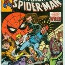 AMAZING SPIDER-MAN #206 (1980)