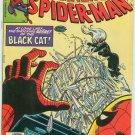 AMAZING SPIDER-MAN #205 (1980)