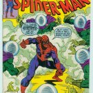 AMAZING SPIDER-MAN #198 (1979) BRONZE AGE