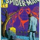 AMAZING SPIDER-MAN #196 (1979) BRONZE AGE