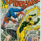AMAZING SPIDER-MAN #193 (1979) BRONZE AGE