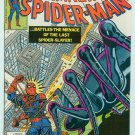 AMAZING SPIDER-MAN #191 (1979) BRONZE AGE