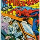 AMAZING SPIDER-MAN #189 (1979) BRONZE AGE