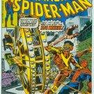 AMAZING SPIDER-MAN #183 (1978) BRONZE AGE