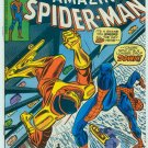 AMAZING SPIDER-MAN #182 (1978) BRONZE AGE