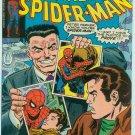 AMAZING SPIDER-MAN #169 (1977) BRONZE AGE