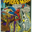 AMAZING SPIDER-MAN #165 (1977) BRONZE AGE