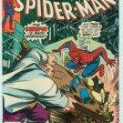 AMAZING SPIDER-MAN #163 (1976) BRONZE AGE