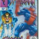 SPIDER-MAN #85 (1997)
