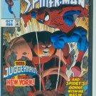 SPIDER-MAN #84 (1997)