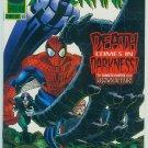 SPIDER-MAN #80 (1997)