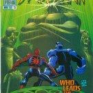 SPIDER-MAN #79 (1997)