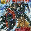 SPIDER-MAN #78 (1997)