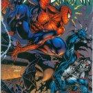 SPIDER-MAN #77 (1997)