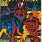 SPIDER-MAN #74 (1996)