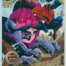 SPIDER-MAN #72 (1996)