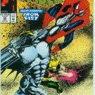 SPIDER-MAN #42 (1994)