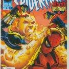 SENSATIONAL SPIDER-MAN #5 (1996)