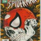 SENSATIONAL SPIDER-MAN #2 (1996)