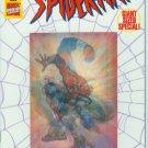 SENSATIONAL SPIDER-MAN #0 (1996)
