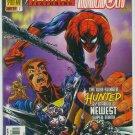 SPIDER-MAN TEAM-UP #7 (1997)