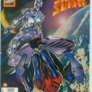 SPIDER-MAN TEAM-UP #2 (1996)