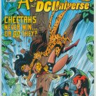 ADVENTURES IN THE DC UNIVERSE #3 (1997)