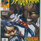 SPECTACULAR SPIDER-MAN #252 (1997)