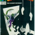 SPECTACULAR SPIDER-MAN #127 (1987)