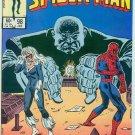 SPECTACULAR SPIDER-MAN #98 (1985)