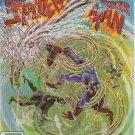 SPECTACULAR SPIDER-MAN #72 (1982)