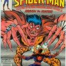 SPECTACULAR SPIDER-MAN #65 (1982)
