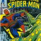 SPECTACULAR SPIDER-MAN #31 (1979) BRONZE AGE