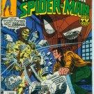 SPECTACULAR SPIDER-MAN #28 (1979) BRONZE AGE